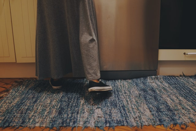Steps To Clean A Hotel Room